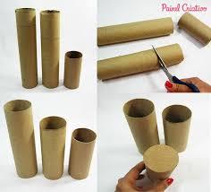 Resultado de imagem para porta treco com rolinho de papel higienico