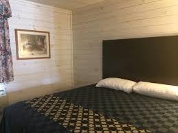 San Antonio Hotel Suites 2 Bedroom Travelodgear San Antonio Tx 2383 Ne Loop 410 78217