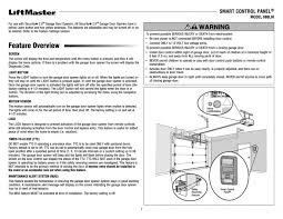 reset liftmaster garage doorGarage Doors  Liftmaster Garage Door Opener Reset Astounding