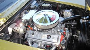 which way should i run the electric choke wire corvetteforum which way should i run the electric choke wire chevrolet corvette forum discussion