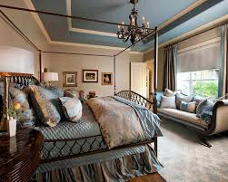 traditional blue bedroom ideas. Plain Traditional Blue And Beige Bedroom Ideas Blue And Beige Master Bedroom Traditional  Dallas Country Style Bedrooms Intended Traditional E