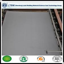 hardiplank wall sheeting for fireproof fire proof sheeting o54