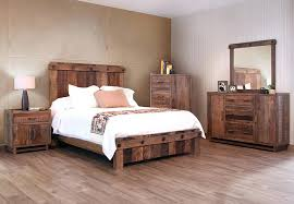 rustic bedroom furniture sets. Rustic Bedroom Furniture Sets Platform Beds Pine