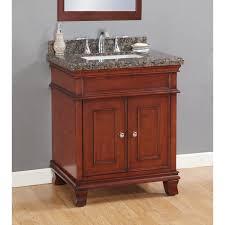 28 hilton single bath vanity mission hills middleton 28 single bath vanity set