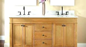 corner kitchen cabinet ideas. Plain Ideas Corner Kitchen Cabinet Ideas Cupboard  Storage On Corner Kitchen Cabinet Ideas