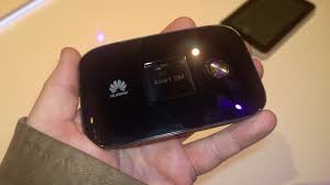 huawei e5786. 300mbps possible with huawei e5786
