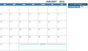 Monthly Planner Excel Monthly Schedule Maker Schedule Maker Excel Template Luxury Monthly