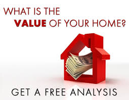 List House For Sale By Owner Free List My Home For Sale By Owner For Free Small House Interior Design