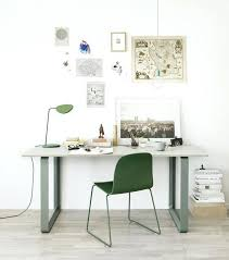 scandinavian office chairs. Fascinating Office Chair Beautiful Decor On Style Scandinavian Desk Au Chairs