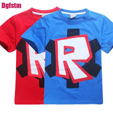 How To Create Your Own T Shirt On Roblox 2018 Kid Clothes Boys T Shirt Roblox Characters Stardust Ethical