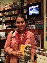 Preeti Kaur, a People's Poet - The Aerogram