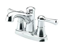bathtub drain install spout elegant changing a bathroom faucet beautiful sink faucets moen stopper removal