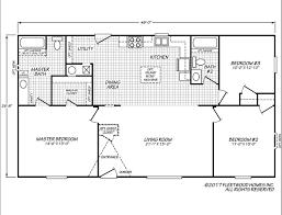 2000 fleetwood mobile home floor plans fresh 20 fresh 2000 fleetwood mobile home floor plans