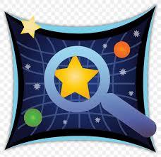 Sky Maps Star Chart Sky Map Star Chart Google Sky Night Sky Png 1600x1547px