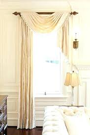 living room curtains with valance. Curtain Valances Ideas For Bedroom Valance Curtains Bedrooms . Living Room With C