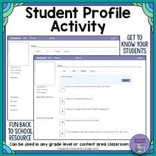 facebook template for student projects. Facebook Template For Student Projects Template For Students
