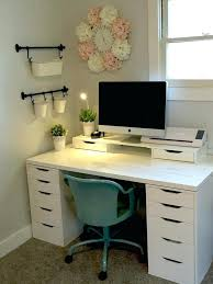 Ikea office furniture desks Light Wood Ikea Desk Drawers Interior Fascinating Small Desk With Drawers With Additional Home Remodel Ideas With Small Ikea Office Furniture Drawers House Interior Design Wlodziinfo Ikea Desk Drawers Interior Fascinating Small Desk With Drawers With