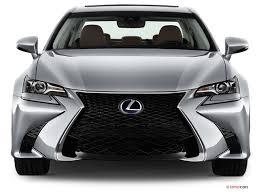 2018 lexus hybrid models. modren lexus 2018 lexus gs hybrid exterior photos to lexus hybrid models i