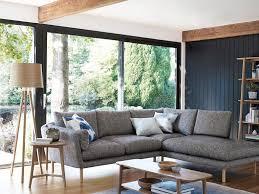 John Lewis Living Room Furniture Unbelievable Black And Grey Living Room Ideas Living Room Shag Rug