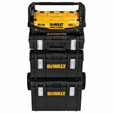 dewalt dcb1800b 1800 watt portable power station parallel battery charger tool only dcb1800b