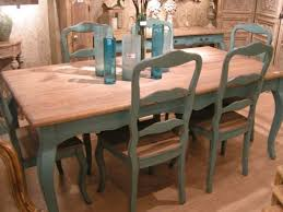 painted wood dining room chairs. dining room furniture / etienne french painted table   home decor pinterest paint furniture, blue \u2026 wood chairs h