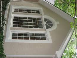painting outside house picture gallery for website exterior painting tips