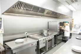 Kitchen Design Consultants Kitchen Design Restaurant Consulting Classy Kitchen Design Consultants
