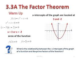 how to find the zeros of a graph math 1 math zeros of the function mathletics