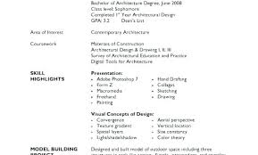 Resume Format In Word 2007 Example Resume Format Download In Ms Word 2007 Template For Writing