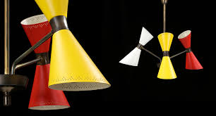 atomic lighting.  lighting stilnovo sputnik bruno gatta atomic lamps ceiling lighting on atomic lighting