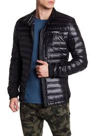 Nordstrom Rack Mens Winter Coats Adidas Terrex Hybrid Puffer Jacket Nordstrom Rack 32