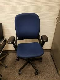 executive office furniture grey office chair rolling desk chair good office chair red office chair armless
