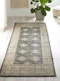 grey sofa oriental rug printed x cm patterned carpets 3 grey persian rugs