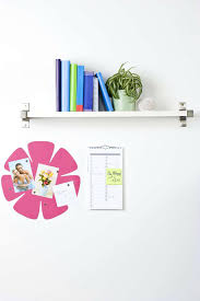 how to hang floating shelves without nails hanging weight bearing putting holes in the drilling drill wall shelves without
