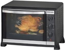 Купить <b>мини</b>-<b>печь Rommelsbacher BG 1550</b> в интернет-магазине ...