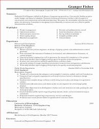 Excellent Resume Trends 2014 Ideas Documentation Template