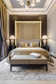 Freshome.Com Bedroom Designs Best 25 Modern Classic Bedroom Ideas On  Pinterest Classic Style Mens