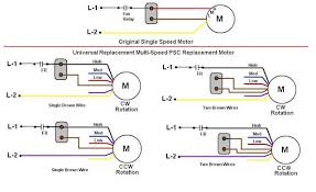 ac motor speed picture ac motor wiring Century Ac Motor Wiring Century AC Motor Wiring Diagram