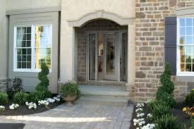 luxury front doorsStyles of the Exterior Front Doors  Latest Door  Stair Design