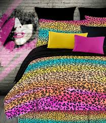 Leopard Print Bedroom Accessories Cheetah Print Bedroom Furniture Best Bedroom Ideas 2017