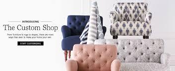 Home Furnishings, Home Decor, Outdoor Furniture & Modern Furniture    Pottery Barn
