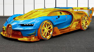 Word Cars Top 10 Fastest Cars In The World 2018 Youtube