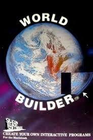 Wikipedia Builder World Builder Wikipedia