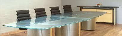 glass for table tops custom shower enclosure custom glass table tops