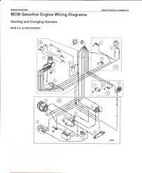 Maxum wiring diagram wiring diagrams schematics