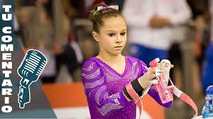 Image result for gymnastics 2016
