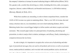 homework essays no homework essay oglasi persuasive essay on less  essays about homeworkwriting persuasive essay examples
