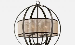 gallery for allen roth bristow 27 27 in 27 light mission bronze rustic elk diffusion 27 light oil rubbed bronze chandelier