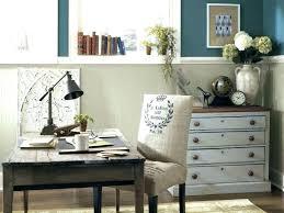 modern home office sett. Home Office Space Ideas My New Desk Room Modern Sett L