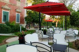 atlanta commercial  residential outdoor umbrellas  atlanta umbrellas